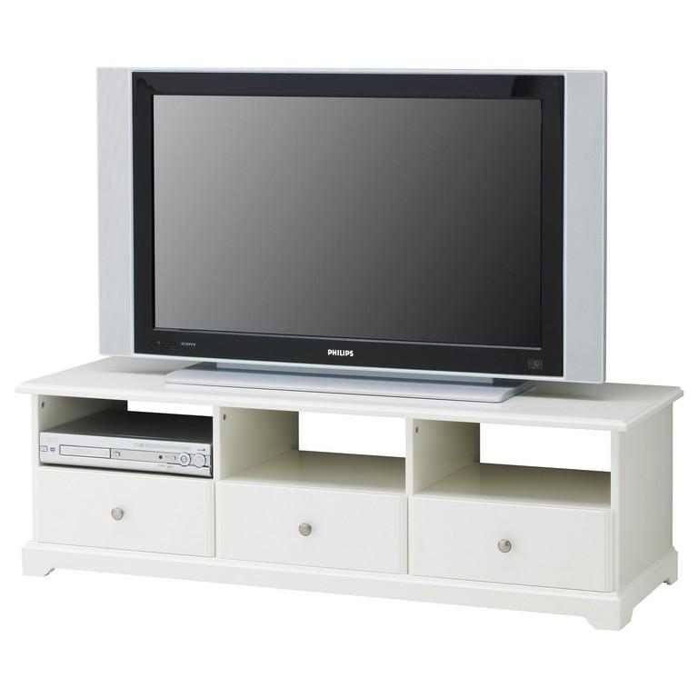 50 collection of slimline tv stands tv stand ideas. Black Bedroom Furniture Sets. Home Design Ideas