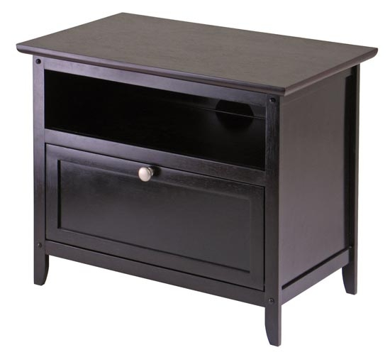 Amazing Wellliked TV Stands For Small Rooms Throughout Small Tv Stand Ideas For Small Spaces Decorating (View 20 of 50)