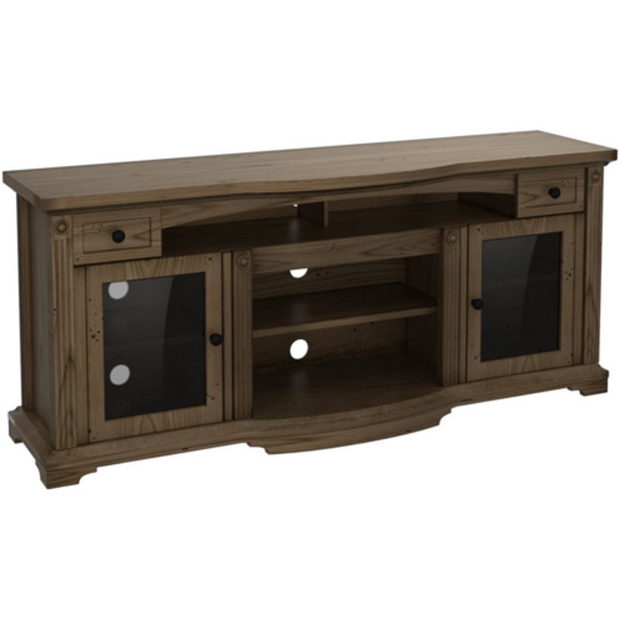 Amazing Wellliked Upright TV Stands With Tv Stands Tv Stands Tv Mounts Consoles Tv Audio Electronics (Image 3 of 50)
