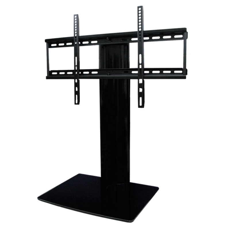 Amazing Wellliked Vizio 24 Inch TV Stands For Universal Tv Stand Kit With Bluetooth Soundbar And Soundbar Mount (Image 5 of 50)