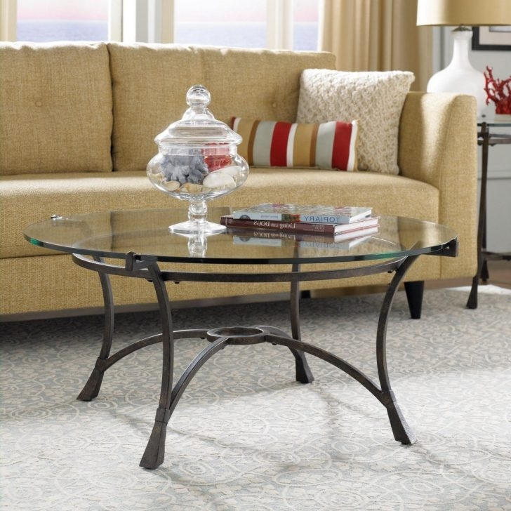Amazing Wellliked Wayfair Coffee Table Sets With Coffee Table Wayfair Glass Coffee Table In Splendid Round Coffee (Image 6 of 50)