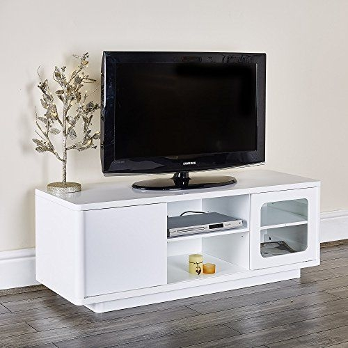 Amazing Widely Used Black TV Cabinets With Doors Regarding Best 25 Black Tv Cabinet Ideas On Pinterest My Photo Gallery A (Image 6 of 50)