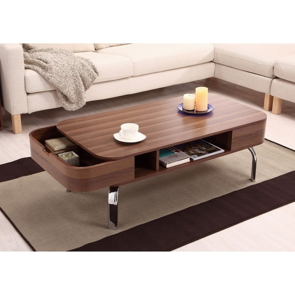 Amazing Widely Used High Quality Coffee Tables With All Modern Coffee Tables Table And Estate (View 3 of 50)