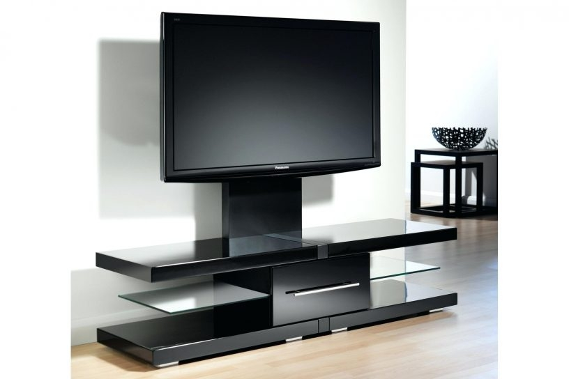 Amazing Widely Used Modern White Lacquer TV Stands With Living Room Modern White Lacquer Tv Stand Beautiful For (Image 3 of 50)