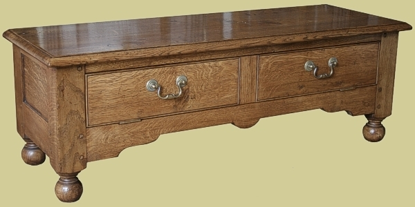 Amazing Widely Used Oak TV Stands For Flat Screens In Oak Tv Stands Oak Television Stands Handmade In England (Image 8 of 50)