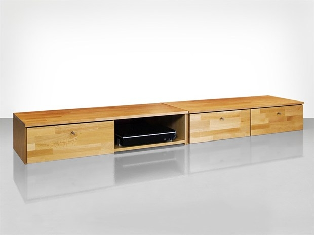 Amazing Widely Used Slimline TV Cabinets Inside Slimline Tv Cabinet Bar Cabinet (View 3 of 50)