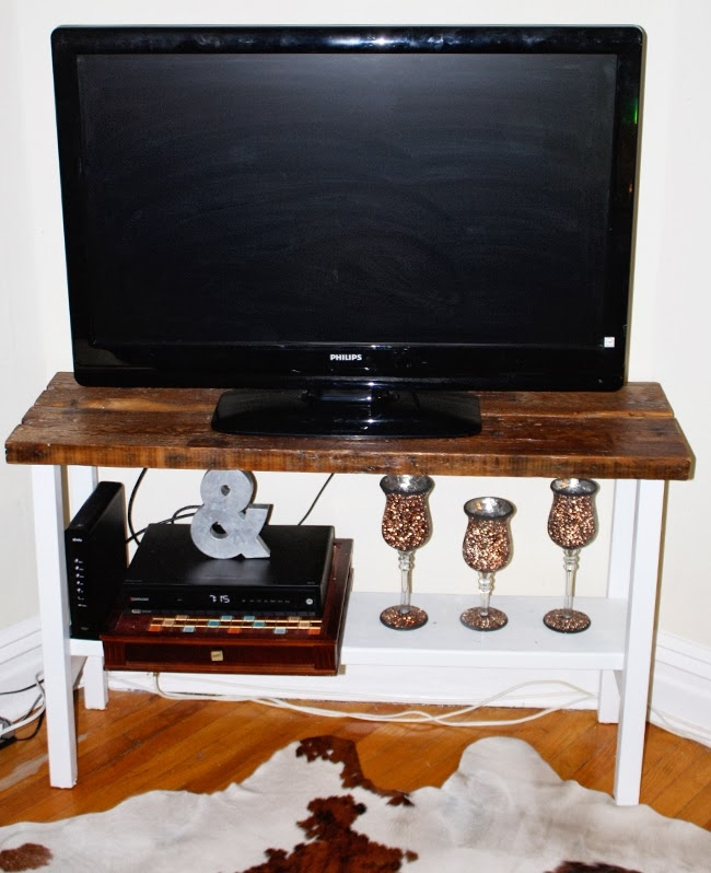 Amazing Widely Used TV Stands 40 Inches Wide Regarding Tv Stands 2017 Tv Stand 40 Inches Wide Promo Collection Amusing (Image 9 of 50)