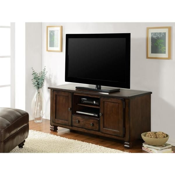 Amazing Widely Used Wooden TV Stands For 55 Inch Flat Screen With Regard To Best 25 55 Inch Tv Stand Ideas On Pinterest Diy Tv Stand Tv (Image 3 of 50)