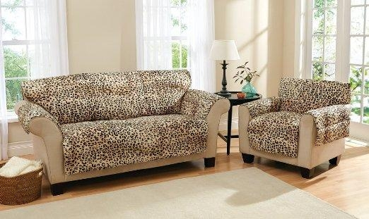 Animal Print Sofa Animal Print Sofa Thesofa – Thesofa Regarding Animal Print Sofas (Image 5 of 20)