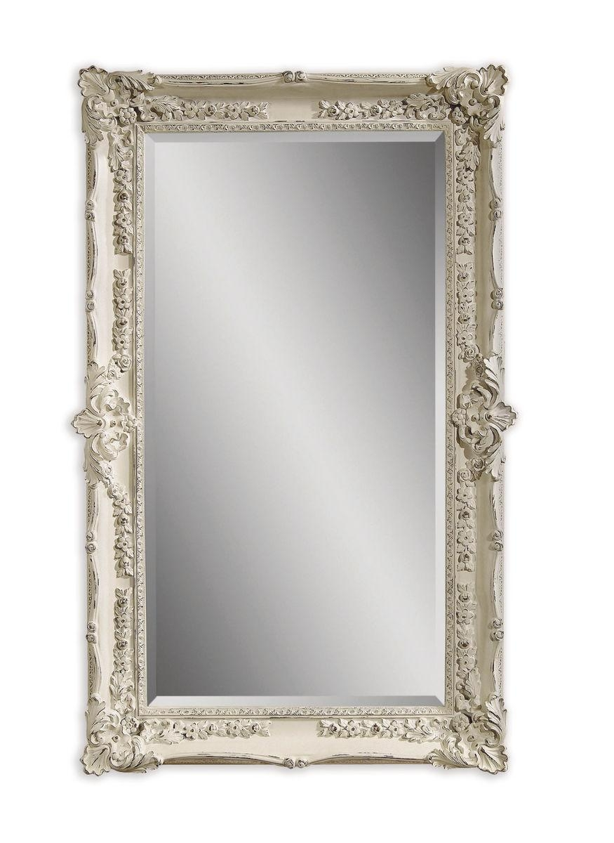 Antique Mirrors Wall Images – Reverse Search With Long Antique Mirror (Image 5 of 20)