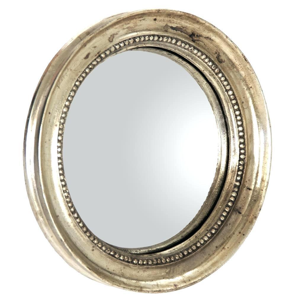 Antiqueround Mirrors For Sale Sydney Small Round Mirror Craft Intended For Round Mirror For Sale (View 5 of 20)