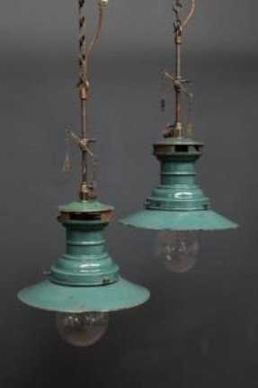 Aqua Pendant Lamp Foter With Regard To Turquoise Glass Chandelier Lighting (Image 11 of 25)
