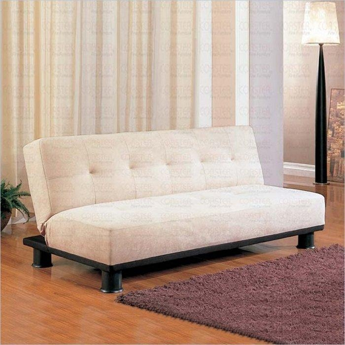 Armless Sofa Cover Armless Sofa Cover Thesofa – Thesofa With Regard To Armless Couch Slipcovers (Image 3 of 20)