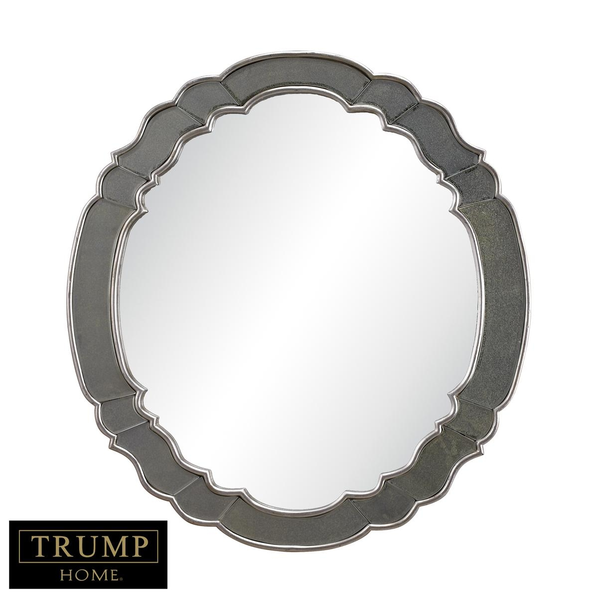 Art Deco Mirrors : Buy The Perfect Art Deco Mirror Throughout Buy Art Deco Mirror (Image 6 of 20)