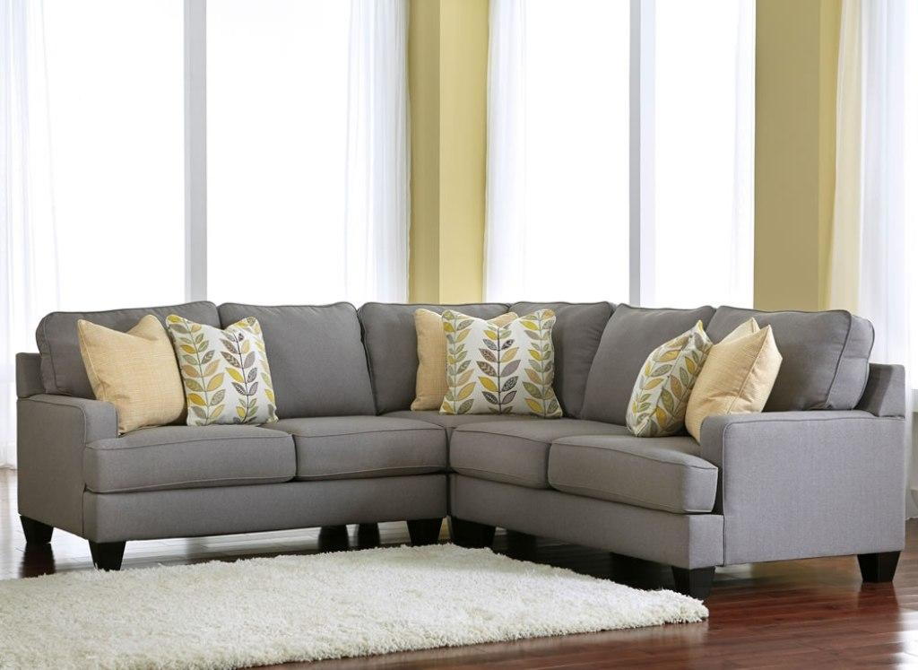Ashley Sectional Sofa Covers — Home Design Stylinghome Design Styling Inside Sectional Sofas Ashley Furniture (View 17 of 20)