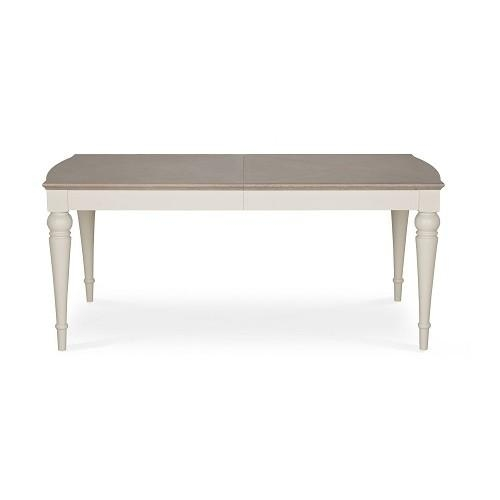 Aspen Dining Table 6 8 Extension | Gillies Intended For Aspen Dining Tables (Image 7 of 20)