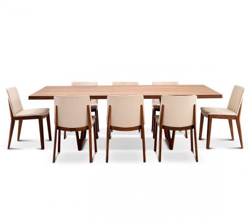 Aspen Dining Table | King Living In Aspen Dining Tables (Image 4 of 20)