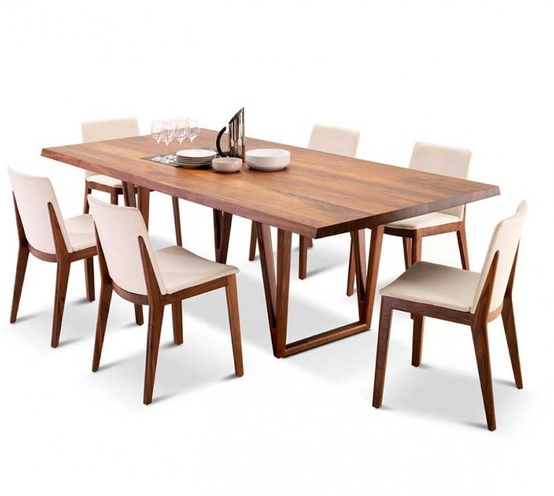 Aspen Dining Table | King Living With Regard To Aspen Dining Tables (Image 5 of 20)