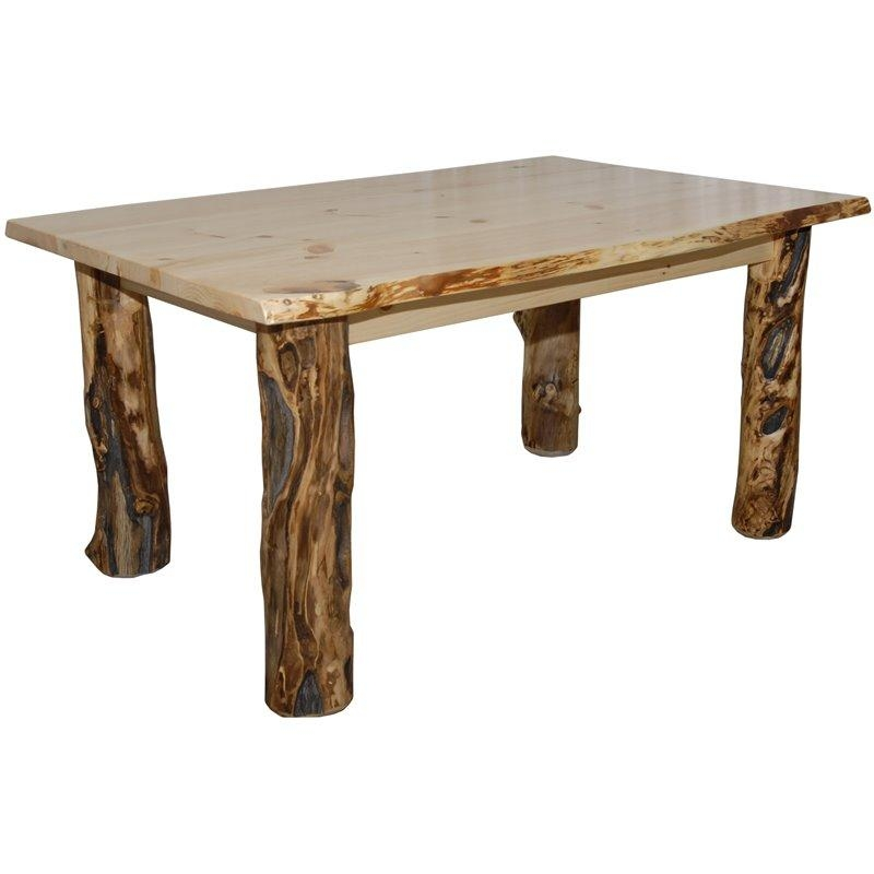Aspen Kitchen Table Regarding Aspen Dining Tables (View 11 of 20)
