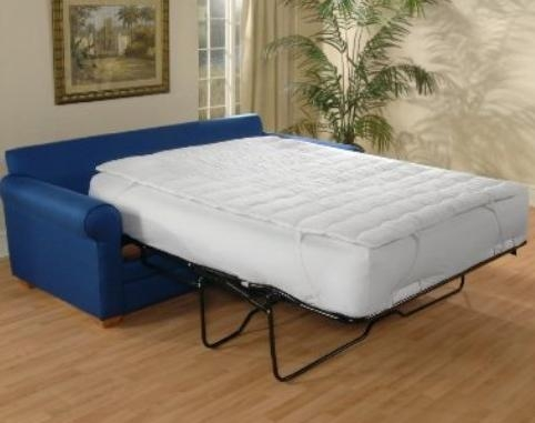 Astonishing Sleeper Sofa Mattress Support 14 In Macys Sofa Sleeper Intended For Sofas Mattress (Image 5 of 20)