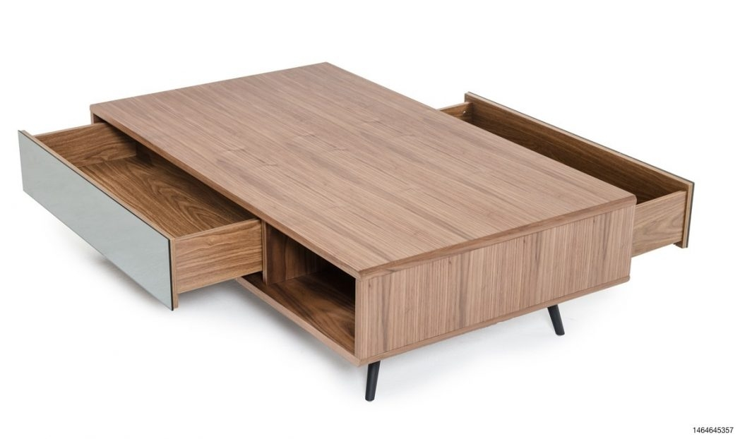 Awesome Best Aiden Coffee Tables With Regard To Aiden Coffee Table Coffee Tables Thippo (View 38 of 50)