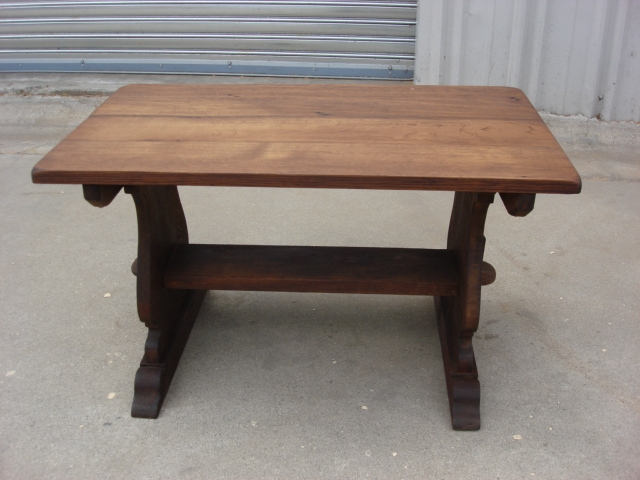 Awesome Best Antique Rustic Coffee Tables Intended For Antique Coffee Tables Antique Furniture Antique Coffeetables (Image 3 of 50)
