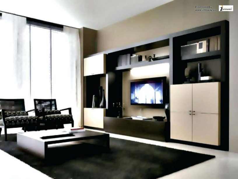 Awesome Best Big TV Stands Furniture With Regard To Full Size Of Furniturebig Tv Stands Entertainment Cabinet Modern (Image 7 of 50)