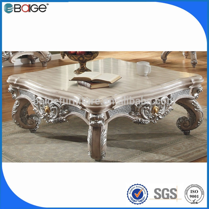 Awesome Best Elephant Glass Coffee Tables Within C 3350 Round Coffee Table With Stools Glass Elephant Coffee Table (Image 3 of 40)