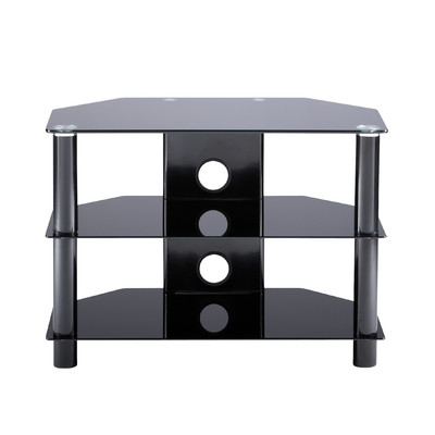Awesome Best Emerson TV Stands For Alphason Emerson Tv Stand For Tvs Up To 26 Reviews Wayfaircouk (View 21 of 50)