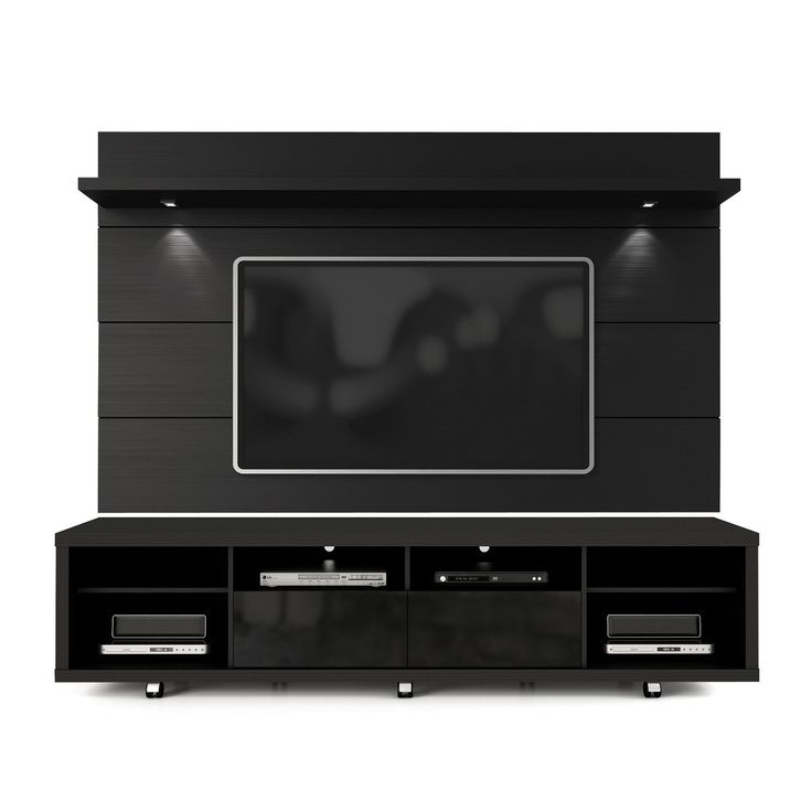 Awesome Best Led TV Cabinets Throughout Best 25 Tv Panel Ideas Only On Pinterest Tv Walls Tv Units And (Image 6 of 50)