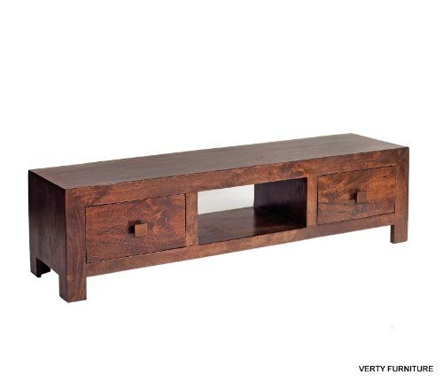 Awesome Best Mango Wood TV Stands Within 49 Best Media Units Images On Pinterest Media Unit Tv Stands (Image 6 of 50)