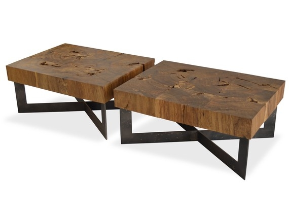 Awesome Best Reclaimed Wood Coffee Tables Regarding Reclaimed Wood And Metal Coffee Table Cute Lift Top Coffee Table (View 30 of 50)