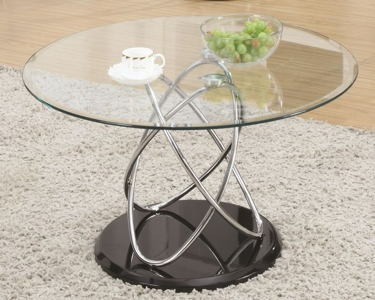 Awesome Best Spiral Glass Coffee Table With 2993 Best Coffee Table Images On Pinterest Coffee Tables Side (Image 7 of 50)