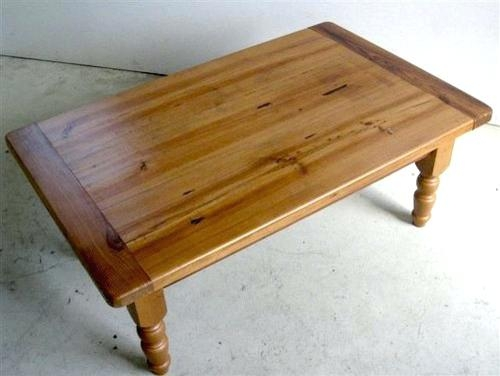 Awesome Best Square Pine Coffee Tables Regarding Coffee Table Emerald Home Denton Round Cocktail Table Coffee (Image 7 of 50)