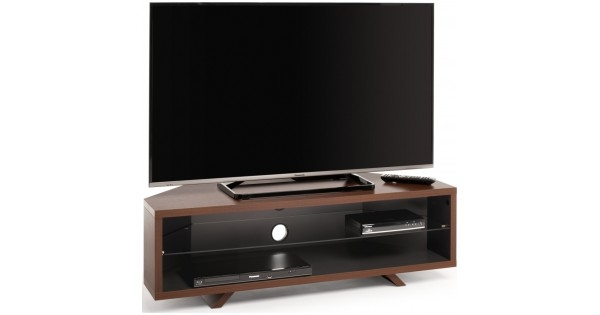 Awesome Best Techlink TV Stands Sale For Accommodate All Your Av Requirements Suitable For Displays Up To  (Image 2 of 50)