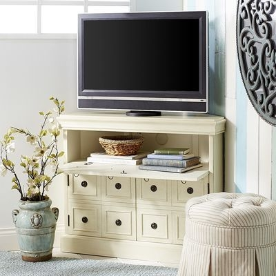 Awesome Best Unique Corner TV Stands For 23 Best Corner Tv Stands Images On Pinterest (Image 5 of 50)