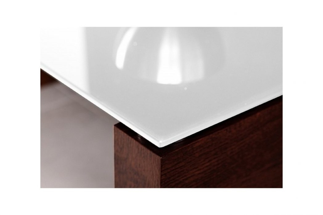 Awesome Best Verona Coffee Tables For Verona Coffee Table Coffee Tables Thippo (View 23 of 50)