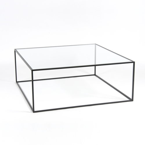 Awesome Best White Cube Coffee Tables Within Strand (View 17 of 40)
