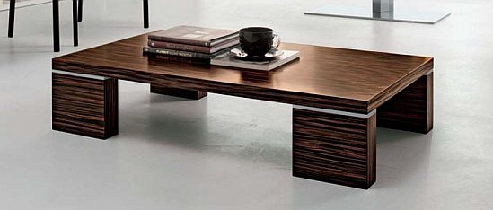 Awesome Best Wood Modern Coffee Tables Regarding Coffee Table Amazing Modern Coffee Table Decor Square Coffee (Image 6 of 50)