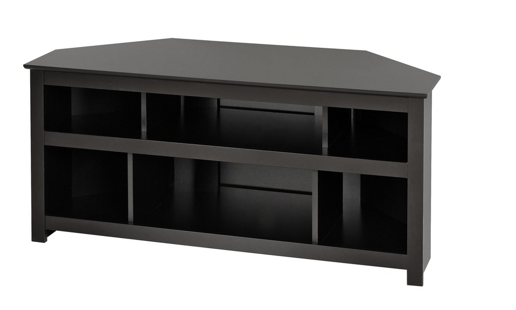 Awesome Brand New Bjs TV Stands Throughout Target Small Tv Stand (Image 6 of 50)