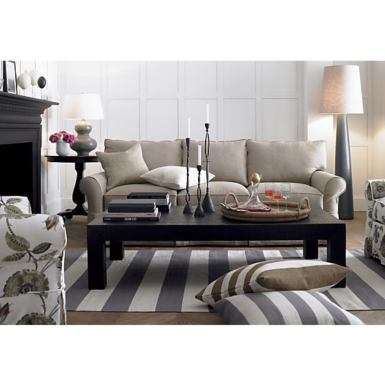 Awesome Brand New Bordeaux Coffee Tables Intended For 24 Best Grey Rugs Images On Pinterest (View 21 of 50)