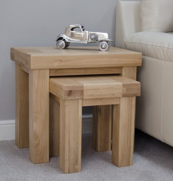 Awesome Brand New Bordeaux Coffee Tables Intended For Bordeaux Oak Console Table Oak Console Table Console Tables (View 31 of 50)