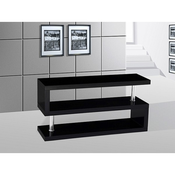 Awesome Brand New Cheap White TV Stands Throughout Cheapest Miami Tv Stand For Sale Online (Image 4 of 50)