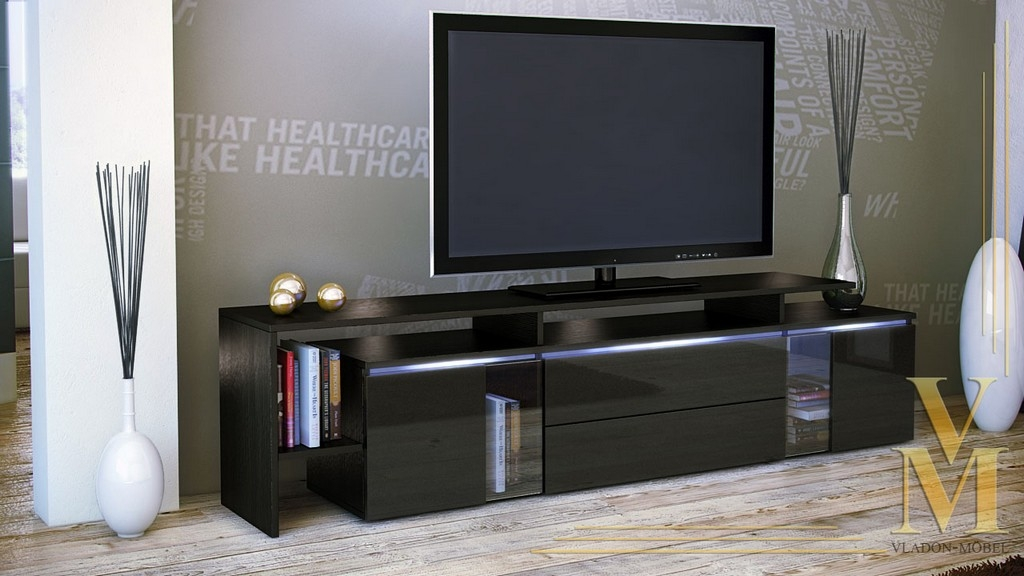 Awesome Brand New Classy TV Stands For Furniture Small Tv Stand Modern Tv Rack Classy Tv Stands Tv (View 18 of 50)