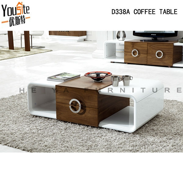 Awesome Brand New Coffee Tables And TV Stands Matching Intended For Matching Tv Stand And Coffee Table Timconverse (Image 5 of 50)