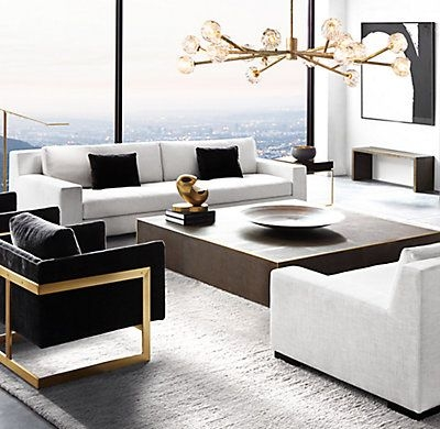 Awesome Brand New Large Square Low Coffee Tables In Best 25 Large Square Coffee Table Ideas On Pinterest Large (Image 5 of 50)