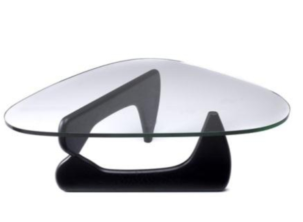 Awesome Brand New Noguchi Coffee Tables Inside Noguchi Coffee Table Replica Boseat (Image 3 of 40)