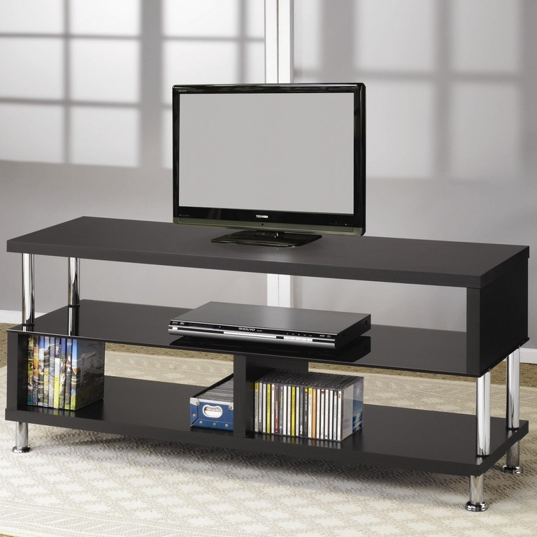 Awesome Brand New TV Stands For Large TVs Intended For Furniture Tv Stands For Large Tvs Best Tv Stand For 60 Inch Tv (View 36 of 50)