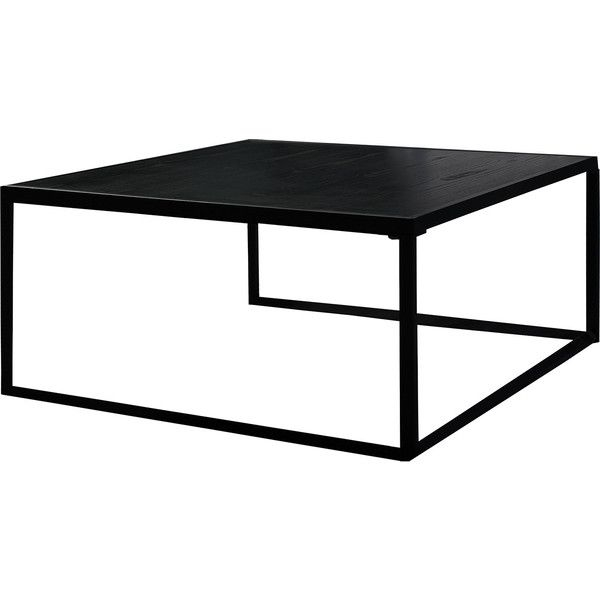 Awesome Brand New White Cube Coffee Tables With Regard To Best 25 Cube Coffee Table Ideas On Pinterest Console Online (View 25 of 40)