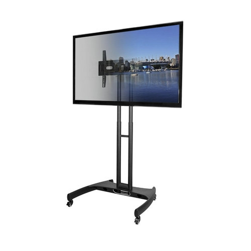 Awesome Common 40 Inch Corner TV Stands Intended For Corner Tv Stand For 60 Inch Flat Screen  (Image 4 of 50)